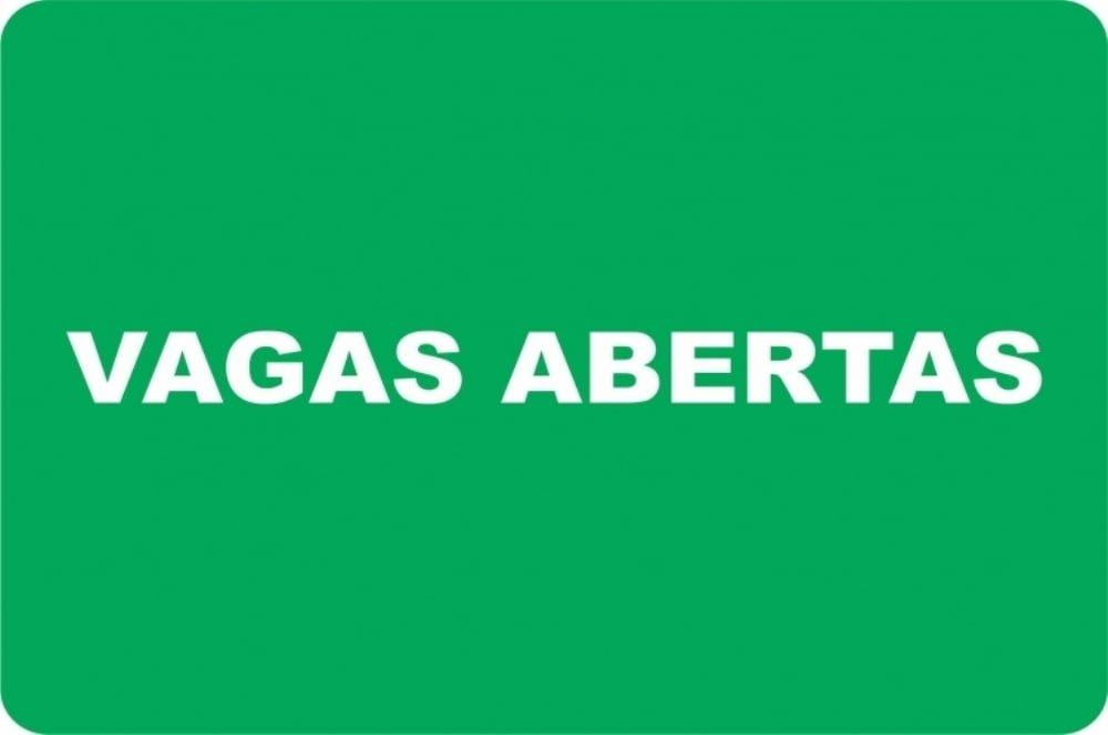Petrobahia abre vagas para Assessor Comercial e Estagiário de RH